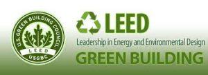 LEED-logo2